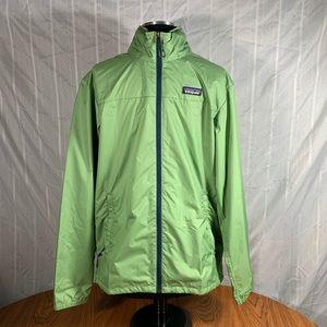 Patagonia Men's L Light & Variable Jacket